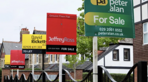 Sell house fast Coventry